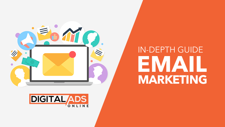 Email-marketing-in-depth-guide