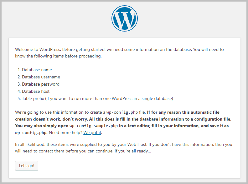 WordPress-setup-wizard1