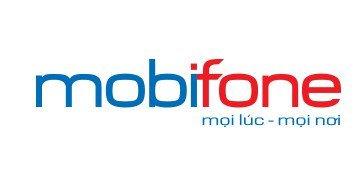 mobifone1