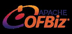 Ofbiz Logo