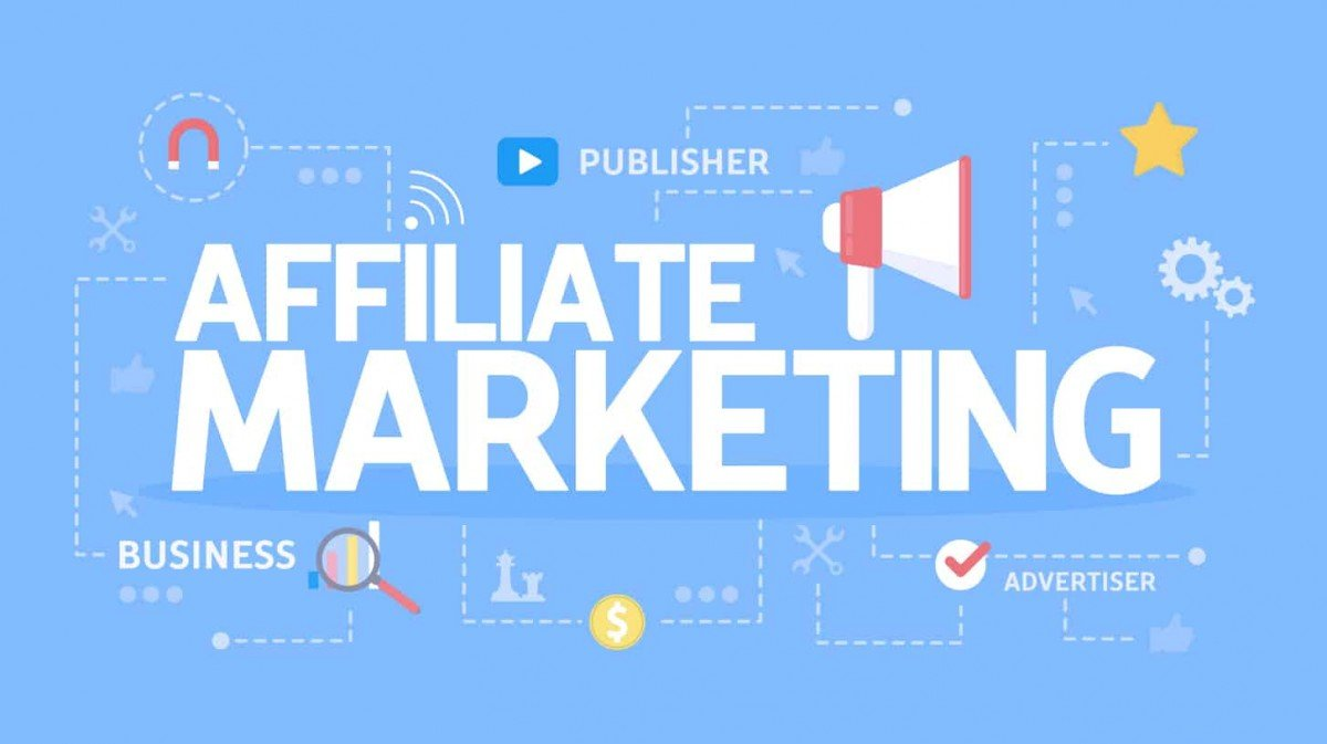 tiep-thi-lien-ket-affiliate-marketing