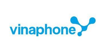 vinaphone1