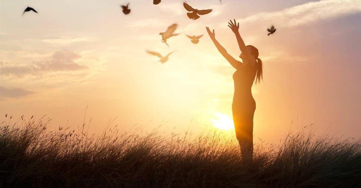 1001 câu nói hay về cuộc sống thay dooir cuộc đời bạn
