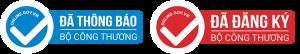 Dang Ky Thong Bao Website Thuong Mai Dien Tu 300x54 1
