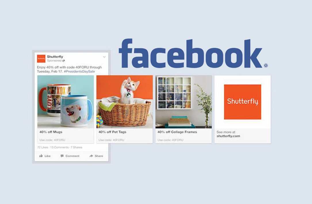 Tổng hợp trọn bộ A-Z: Khóa học chạy quảng cáo Facebook ADS cho người mới 19
