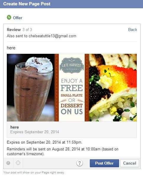 Tổng hợp trọn bộ A-Z: Khóa học chạy quảng cáo Facebook ADS cho người mới 22