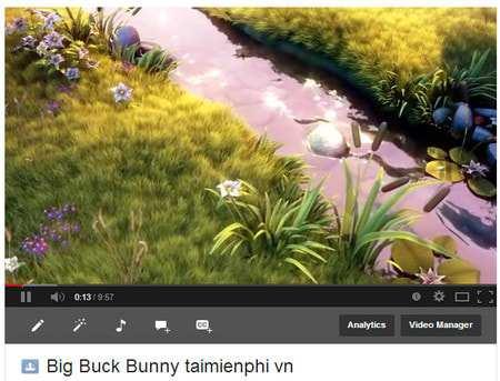 Hướng dẫn 10 cách tải video lên youtube từ điện thoại, máy tính (Chất lượng cao) 8