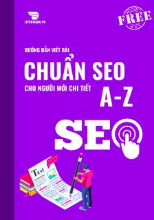 Huong Dan Viet Bai Chuan Seo