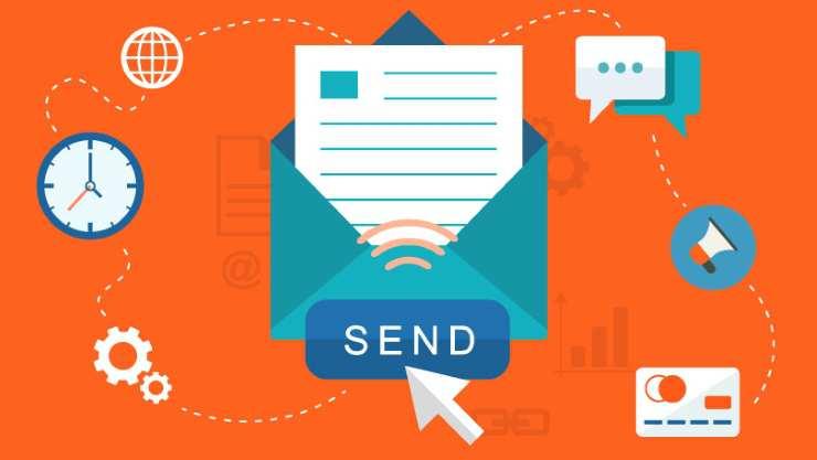 luu-y-email-marketing-1