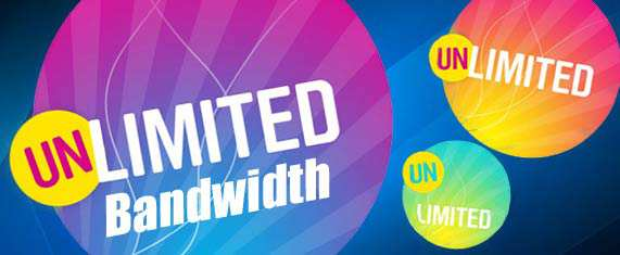 unlimited-web-hosting-bandwidth
