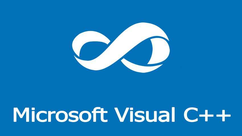Microsoft Visual C++ Redistributable Collection 2005 - 2019