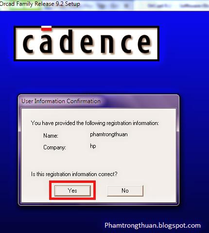 Download trọn bộ phiên bản OrCAD mới nhất Full key active bản quyền vĩnh viễn phần mềm vẽ mạch điện 47