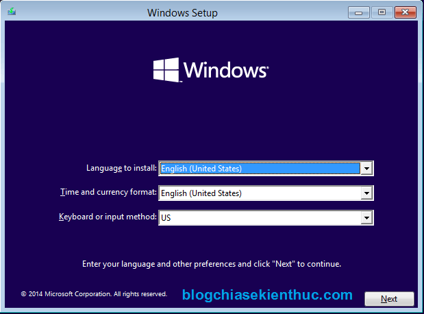 cai-windows-10-1