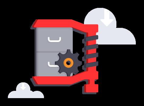 Share List Key bản quyền IObit Driver Booster Pro mới nhất 2020 2