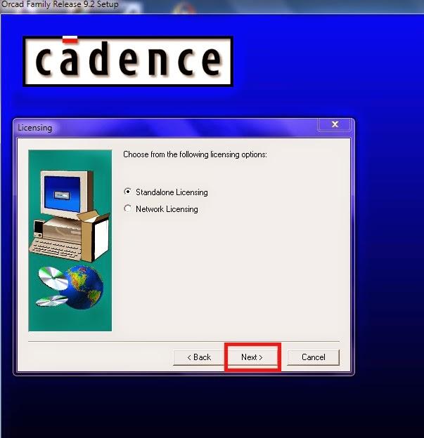 Download trọn bộ phiên bản OrCAD mới nhất Full key active bản quyền vĩnh viễn phần mềm vẽ mạch điện 42