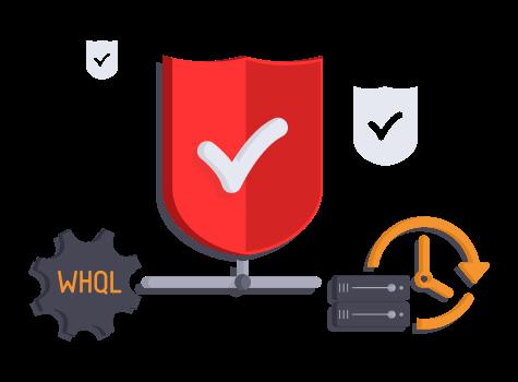 Share List Key bản quyền IObit Driver Booster Pro mới nhất 2020 4