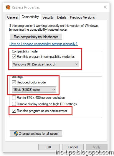 Red Alert 2 Link Download & Cài đặt Fix lỗi Game Red Alert 2 Full cho PC 20