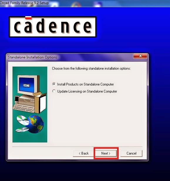 Download trọn bộ phiên bản OrCAD mới nhất Full key active bản quyền vĩnh viễn phần mềm vẽ mạch điện 43