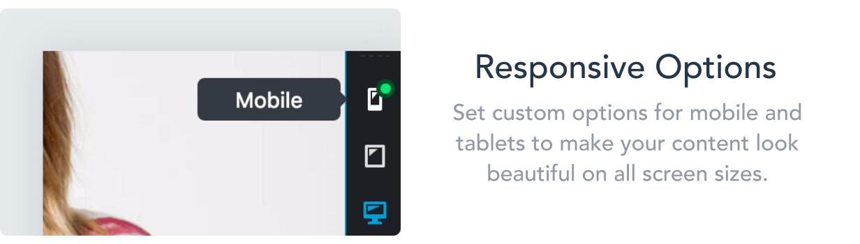 Flatsome | Multi-Purpose Responsive WooCommerce Theme - 25
