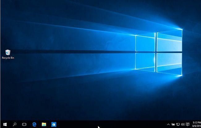 cach-cai-dat-windows-10-chuan-nhat-8