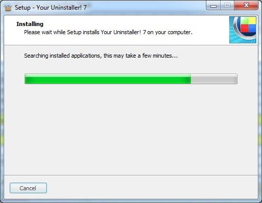 Your Uninstaller là gì? Download Your Uninstaller full crack mới nhất 2019 2