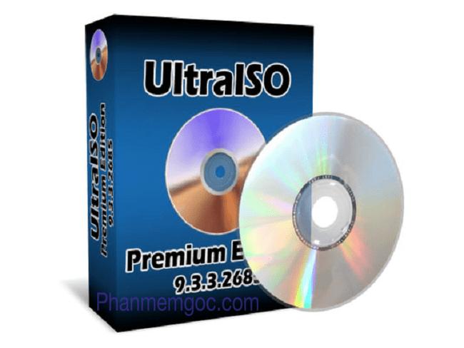 Download UltraISO Premium 9.7.0.3476 Full Crack Mới Nhất - Hướng Dẫn Cài Đặt 001-min0 000-min