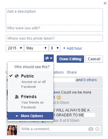Hướng dẫn cách chống Report & bảo mật facebook 2021 2