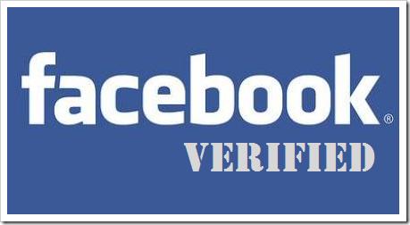 Hướng dẫn cách chống Report & bảo mật facebook 2021 7
