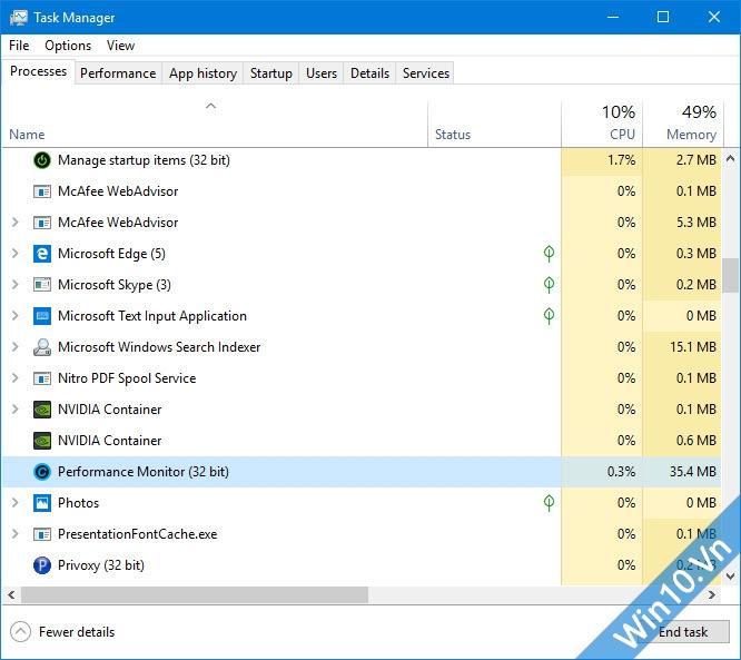 Key active bản quyền Advanced SystemCare Pro vĩnh viễn& Download bản mới nhất 21