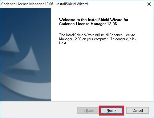 Download trọn bộ phiên bản OrCAD mới nhất Full key active bản quyền vĩnh viễn phần mềm vẽ mạch điện 1