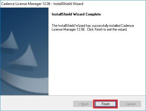 Download trọn bộ phiên bản OrCAD mới nhất Full key active bản quyền vĩnh viễn phần mềm vẽ mạch điện 8