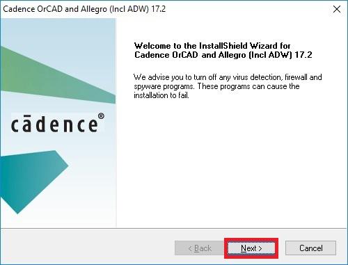 Download trọn bộ phiên bản OrCAD mới nhất Full key active bản quyền vĩnh viễn phần mềm vẽ mạch điện 9