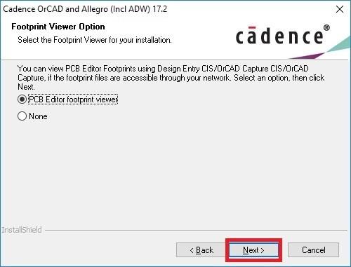 Download trọn bộ phiên bản OrCAD mới nhất Full key active bản quyền vĩnh viễn phần mềm vẽ mạch điện 16
