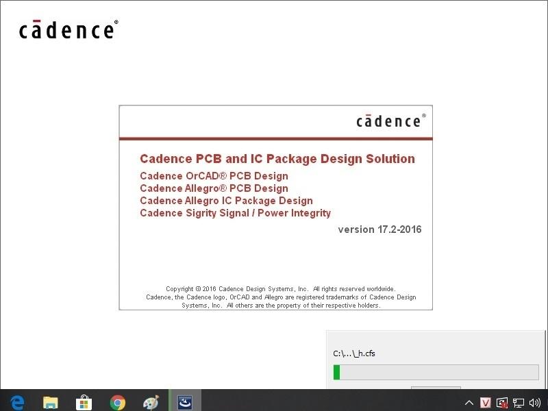 Download trọn bộ phiên bản OrCAD mới nhất Full key active bản quyền vĩnh viễn phần mềm vẽ mạch điện 19