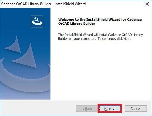 Download trọn bộ phiên bản OrCAD mới nhất Full key active bản quyền vĩnh viễn phần mềm vẽ mạch điện 21