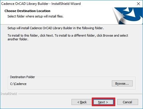 Download trọn bộ phiên bản OrCAD mới nhất Full key active bản quyền vĩnh viễn phần mềm vẽ mạch điện 23
