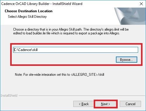 Download trọn bộ phiên bản OrCAD mới nhất Full key active bản quyền vĩnh viễn phần mềm vẽ mạch điện 25