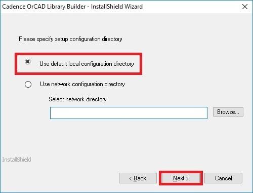 Download trọn bộ phiên bản OrCAD mới nhất Full key active bản quyền vĩnh viễn phần mềm vẽ mạch điện 26