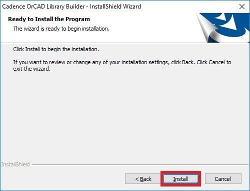 Download trọn bộ phiên bản OrCAD mới nhất Full key active bản quyền vĩnh viễn phần mềm vẽ mạch điện 27