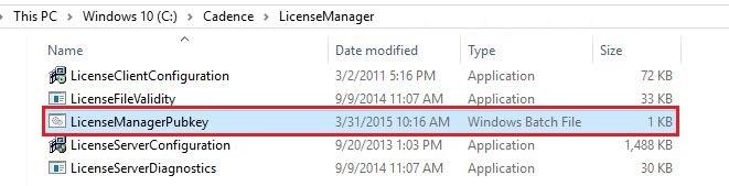 Download trọn bộ phiên bản OrCAD mới nhất Full key active bản quyền vĩnh viễn phần mềm vẽ mạch điện 30