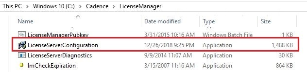 Download trọn bộ phiên bản OrCAD mới nhất Full key active bản quyền vĩnh viễn phần mềm vẽ mạch điện 33