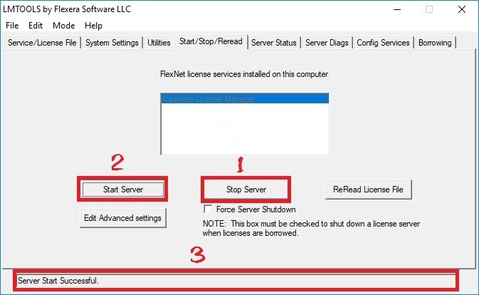 Download trọn bộ phiên bản OrCAD mới nhất Full key active bản quyền vĩnh viễn phần mềm vẽ mạch điện 37