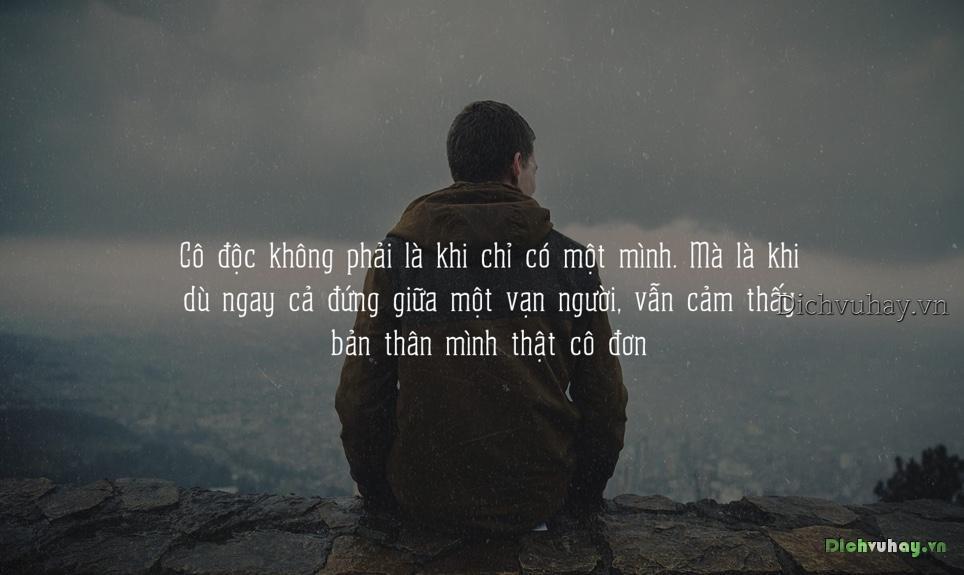 stt ngắn gọn, stt ngắn vui, stt tâm trạng, stt buồn cô đơn, stt vui, stt ngắn thôi nhưng ý nghĩa lắm, stt buồn chán, stt hay về tình yêu