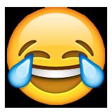 100000+ iCon, iCon facebook, iCon Zalo mới nhất 2020 Full – Biểu tượng cảm xúc Facebook 10