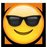 100000+ iCon, iCon facebook, iCon Zalo mới nhất 2020 Full – Biểu tượng cảm xúc Facebook 15