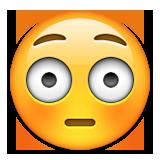100000+ iCon, iCon facebook, iCon Zalo mới nhất 2020 Full – Biểu tượng cảm xúc Facebook 16