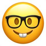 100000+ iCon, iCon facebook, iCon Zalo mới nhất 2020 Full – Biểu tượng cảm xúc Facebook 18