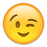 100000+ iCon, iCon facebook, iCon Zalo mới nhất 2020 Full – Biểu tượng cảm xúc Facebook 22