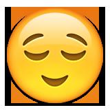 100000+ iCon, iCon facebook, iCon Zalo mới nhất 2020 Full – Biểu tượng cảm xúc Facebook 24