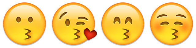 100000+ iCon, iCon facebook, iCon Zalo mới nhất 2020 Full – Biểu tượng cảm xúc Facebook 27